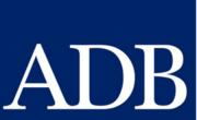ADB Insurance