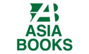 Asia Books