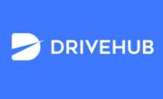 Drivehub