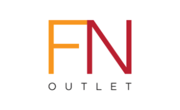 FN Outlet