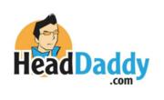 HeadDaddy