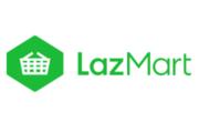 LazMart