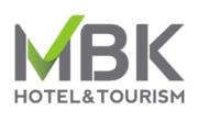 MBK Hotels