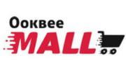 Ookbee Mall