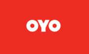 OYO Thailand