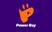 Power Buy