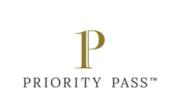 Priority Pass