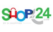 Shopat24