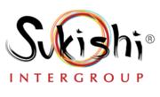 Sukishi