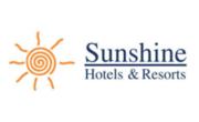 Sunshine Hotels & Resorts
