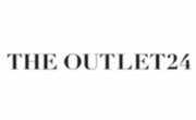 THE OUTLET 24