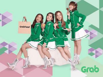 ส่วนลด Grabfood สั่งครั้งแรก พิมพ์ 'GFNEW' ลดทันที 80 บาท