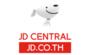 jd-central
