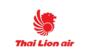 thai-lion-air